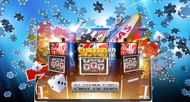 game terbaik casino online sangat terpopuler di indonesia