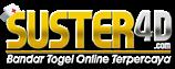 Pengenalan Tentang Game Casino Dadu Online