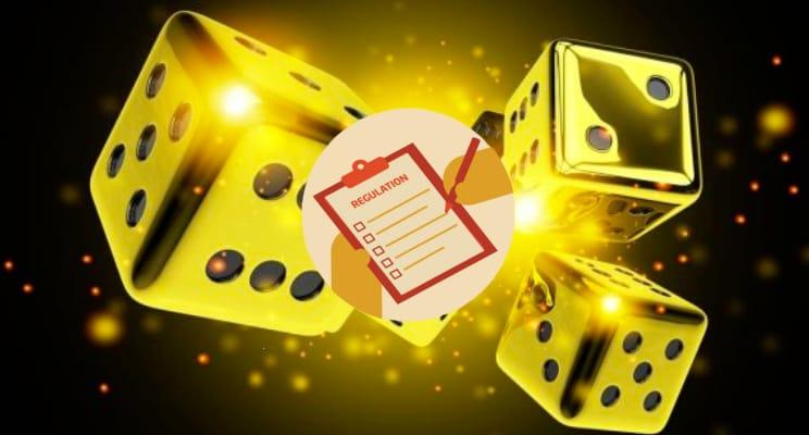taruhan casino dadu harus di perhatikan aturan mainnya